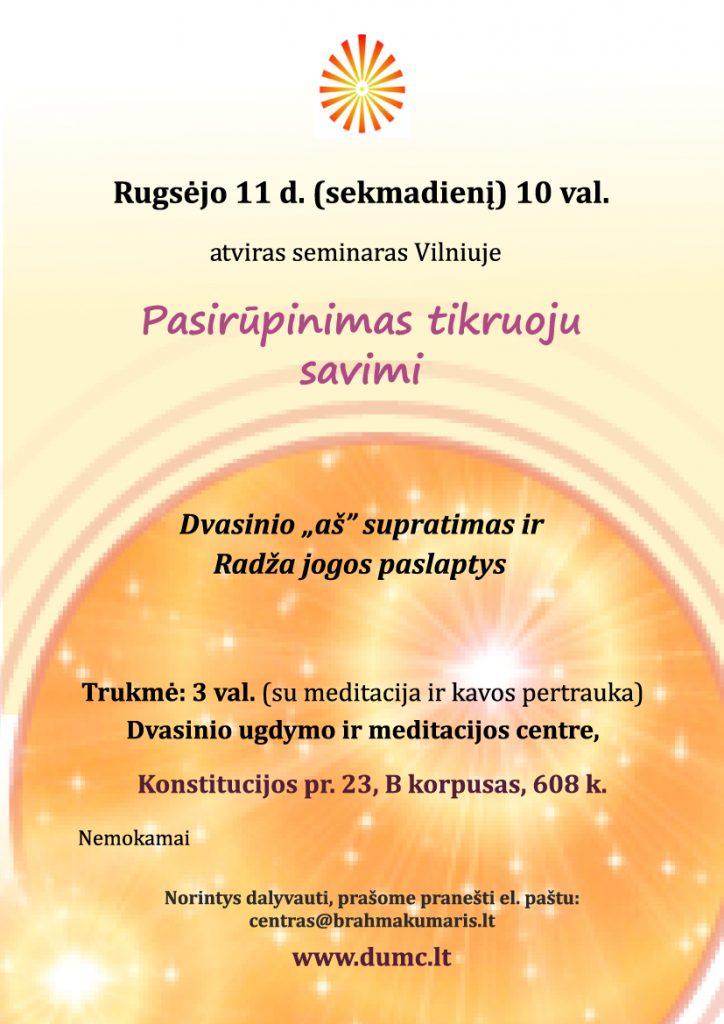 SKELBIMAS 09_11_www
